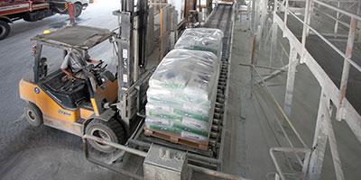 cimento-insaat-malzemeleri